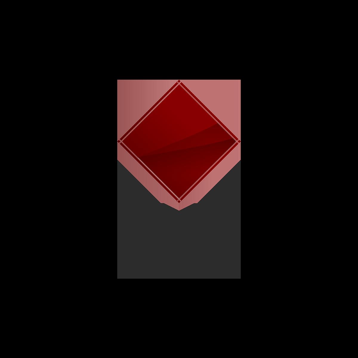 KEG Immobilien: Immobilienmakler Buchloe - Dießen a. Ammersee